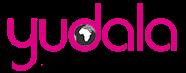 Yudala.com