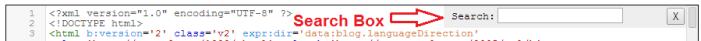Search_box.PNG