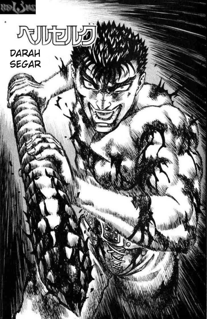 Komik berserk 099 - darah segar 100 Indonesia berserk 099 - darah segar Terbaru 1|Baca Manga Komik Indonesia