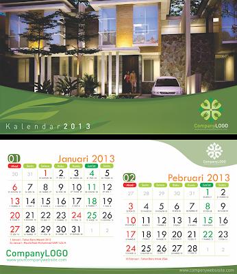 kalender+meja+dinding+jawa+pasaran+pranotomongso+hijriah+kalender
