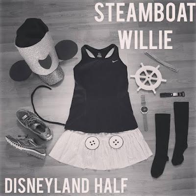 SteamboatWillieCostume