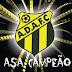 Giro Pelo Esporte: Asa campeão em Fátima, peneira no Camilão e Brasileirão série B e C.