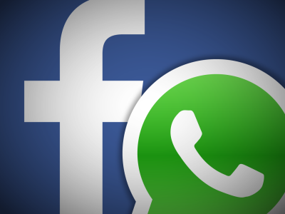 Facebook To Buy WhatsApp for $16 Billion