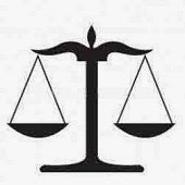 Rangareddy District Court Recruitment for 83 Office Subordinate Post