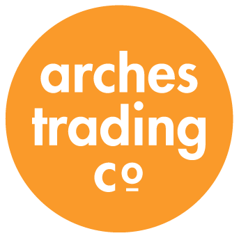 Arches Trading Co.