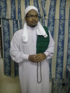 PENGAMAL PERUBATAN ISLAM