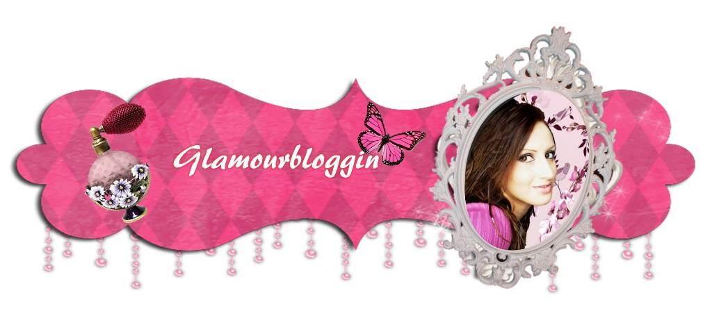 glamourbloggin