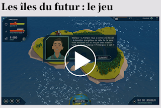 http://future.arte.tv/fr/ilesdufutur-lejeu