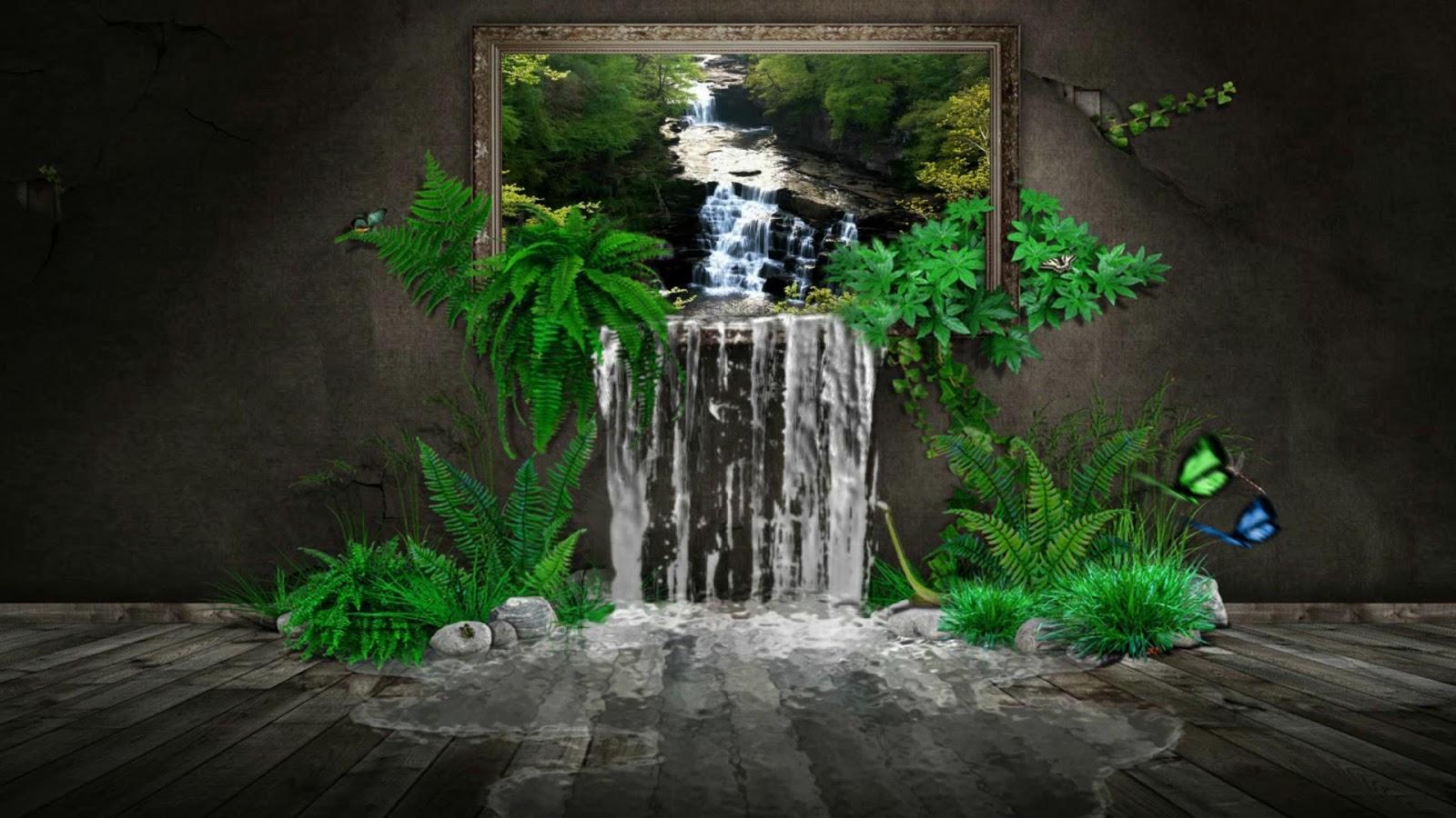 Fondos-de-pantalla-con-movimiento-de-paisajes-muchos-animados-xp-7