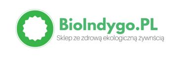 Bioindygo