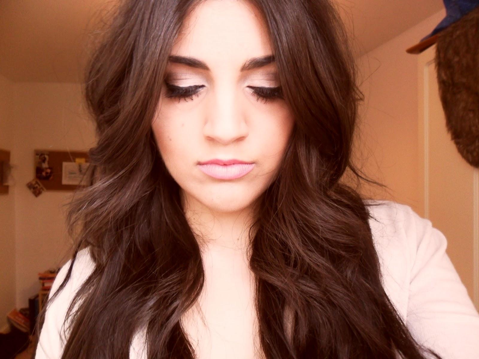 Khloe Kardashian Hair Dark On Top Light On Bottom Khloe kardashian    Khloe Kardashian Hair Dark On Top Light On Bottom