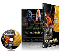 Stand+by+%25282011%2529+present.jpg