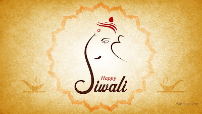 Happy Diwali 2015 HD Wallpapers Backgroungs for PC/Laptop