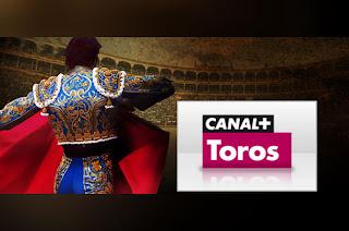 ver Canal Plus Toros online y en directo las 24h