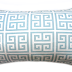 Congratulations to the Infinity Breakers Pillow! * Parabéns à Vencedora da Almofada Infinity!