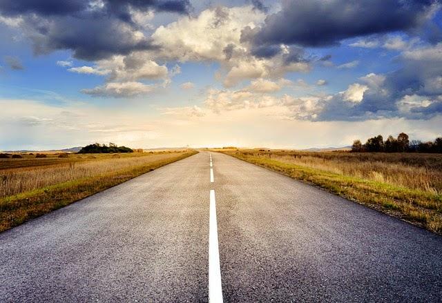 A Estrada do Conhecimento