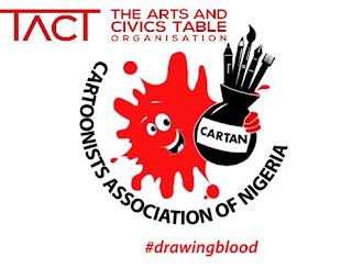 TACT Nigeria