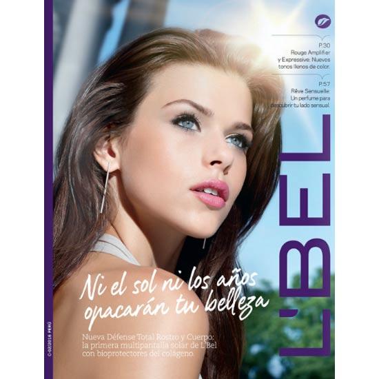 L'BEL 2016 C-02