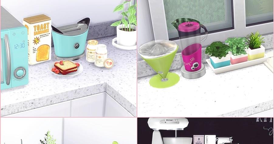decoracao cozinha fofa : decoracao cozinha fofa: Dicas de Decoração + Conteudos Encontrados de Decor : Cozinha Fofa