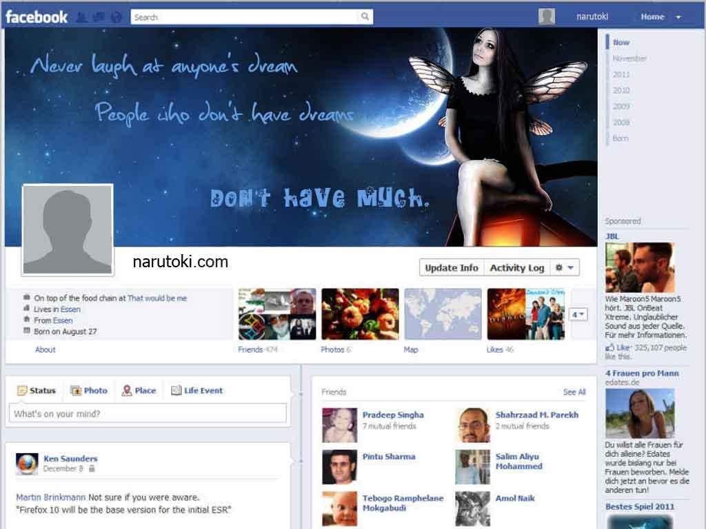 http://1.bp.blogspot.com/-DphYiVLGFIc/T3Qmsch52UI/AAAAAAAAFHI/anB7i6rq7f8/s1600/dream-quotes.jpg