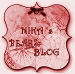 Mein Hauptblog