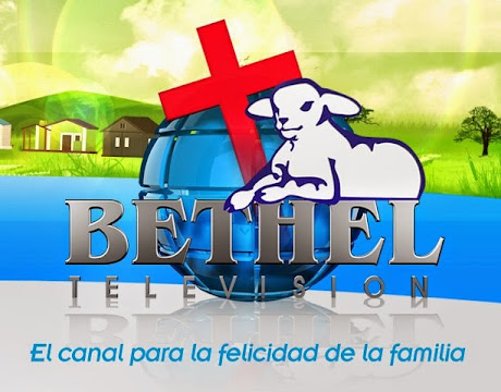 """Bethel TV. en Vivo"""