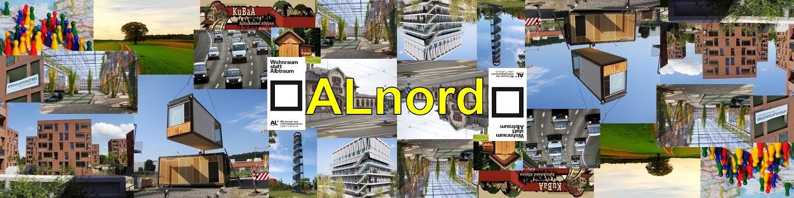 ALzürinord