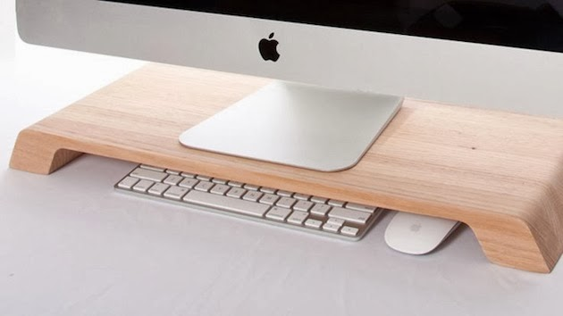 lifta desk organizer