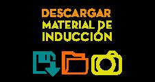 Material de Inducción