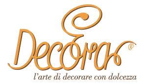 http://www.decora.it/