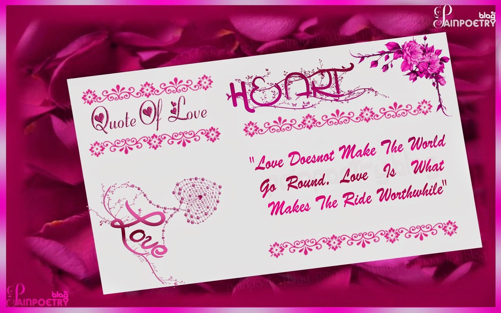 Love-Quote-Love-Photo-Love-Wallpaper-Wide