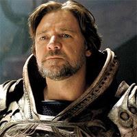 Man of Steel - El Hombre de Acero - tercer tráiler