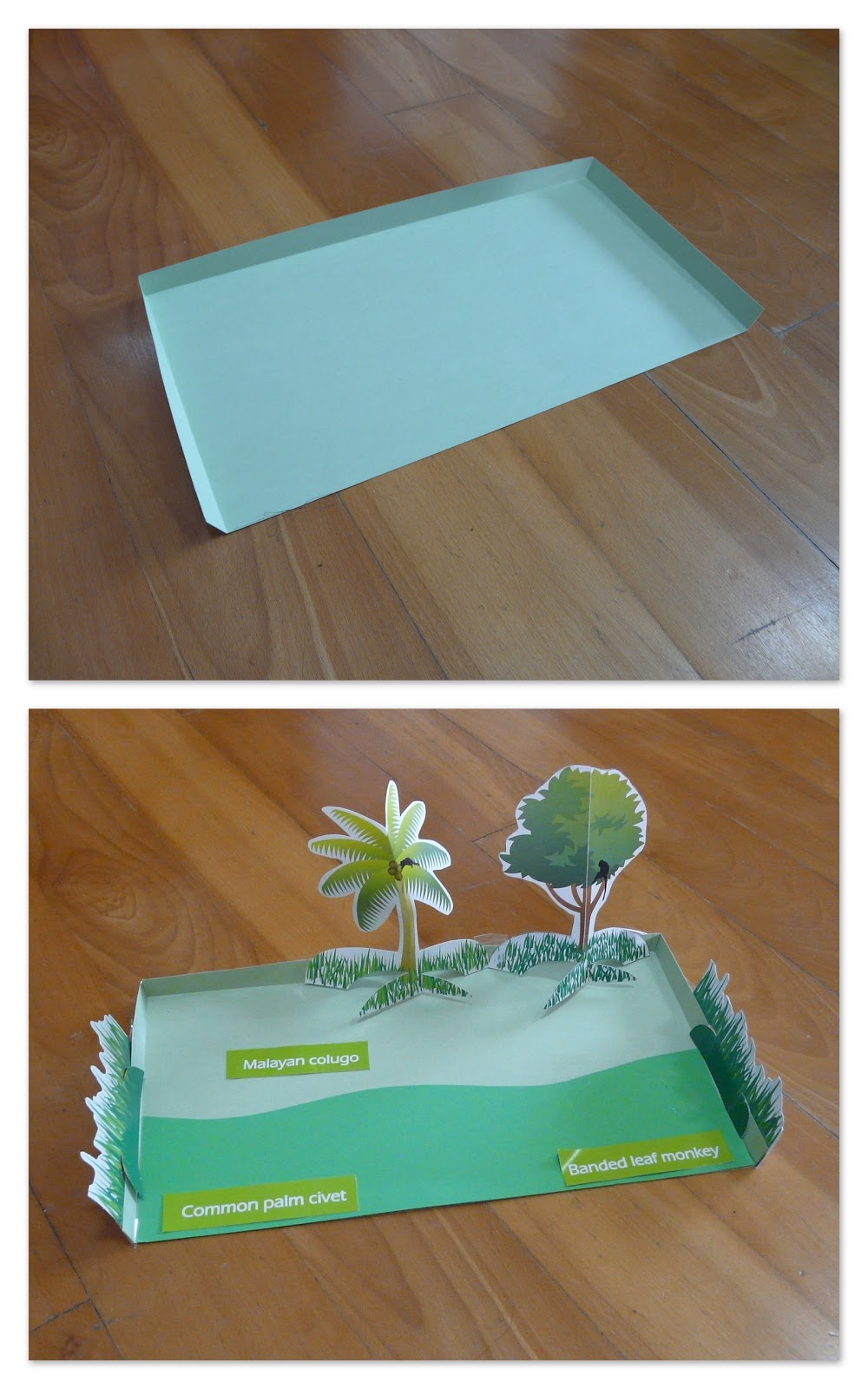 cheap scrapbook paper singapore