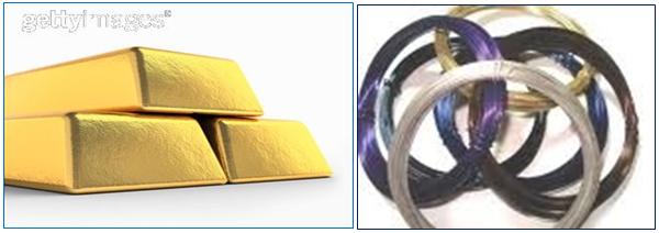 Qumica general metales no metales ceden fcilmente electrones y no tiene tendencia a ganarlos es decir los metales son muy poco electronegativos urtaz Image collections