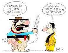 humor gaucho!!!!