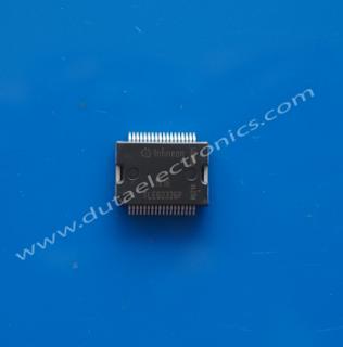 Jual IC TLE6232GP (SSOP36-PIN)