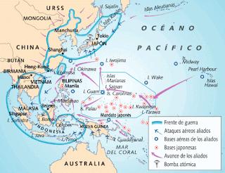 fases de la primera guerra mundial pdf