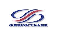Финростбанк логотип