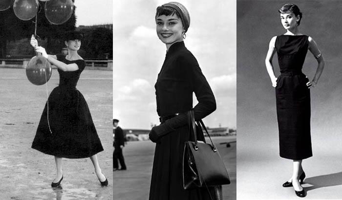 Audrey-Hepburn-Style.jpg