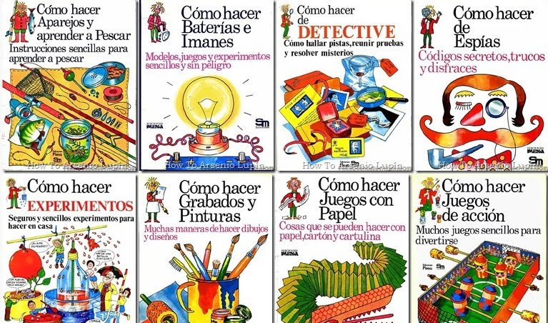 lector libros pdf: