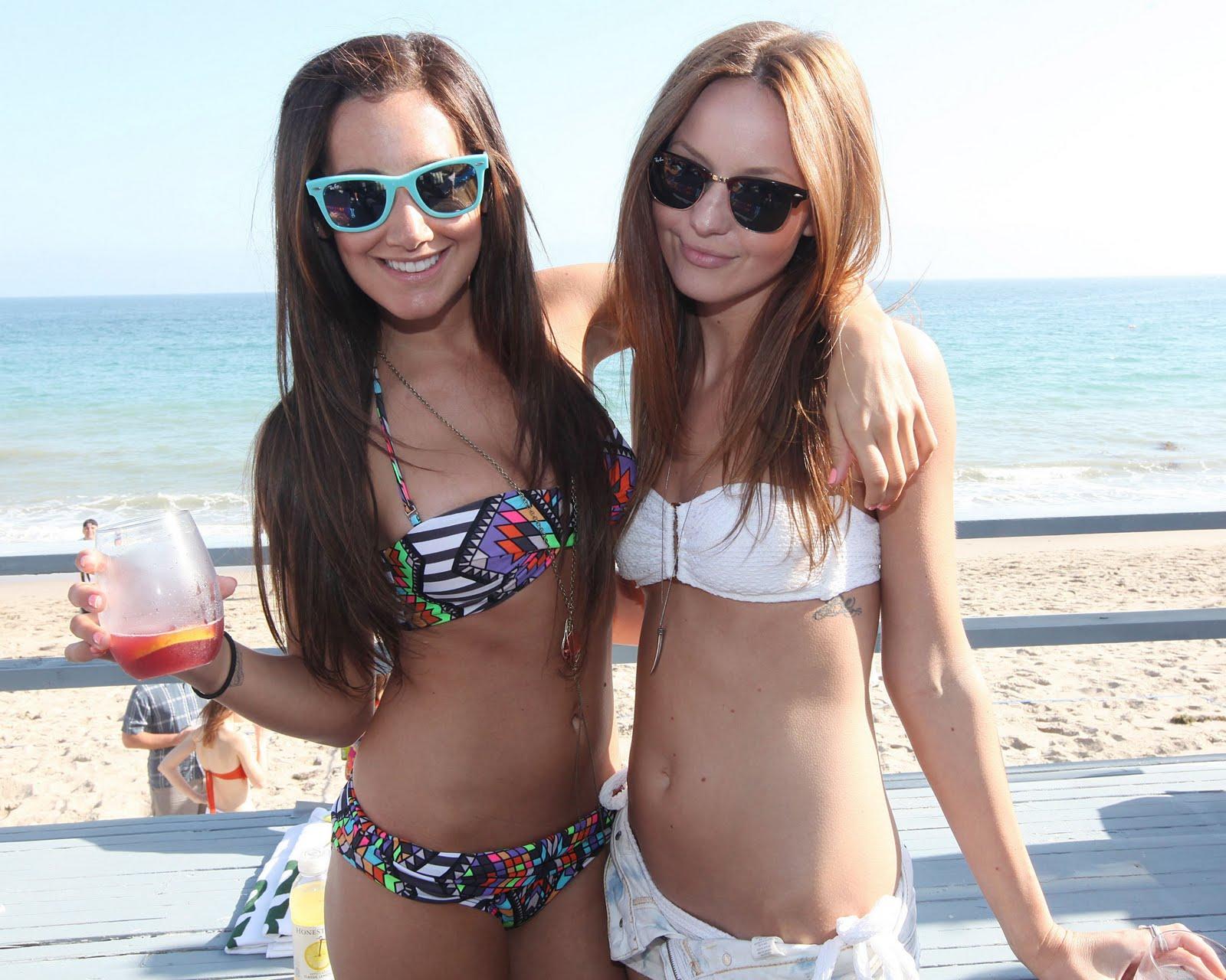 ashley-tisdale-bikini-body-girls-photo-porn