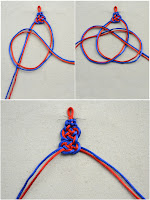 String Bracelet Patterns6