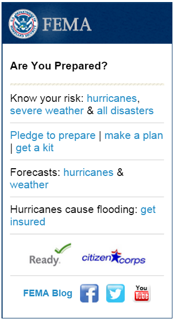 fema-be-ready