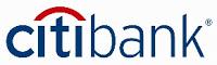 Lowongan Kerja Terbaru Citibank Juni 2013