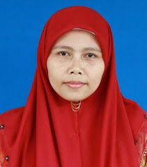 Ustazah Norma Bt Ismail