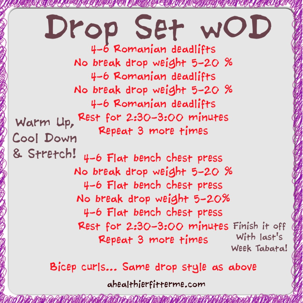 a healthier, fitter ME!: Free Workouts