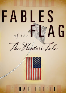 http://www.amazon.com/Fables-of-the-Flag-ebook/dp/B007DLPFSG/ref=sr_1_1?ie=UTF8&qid=1330271536&sr=8-1
