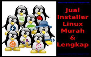 ADS | Installer Linux