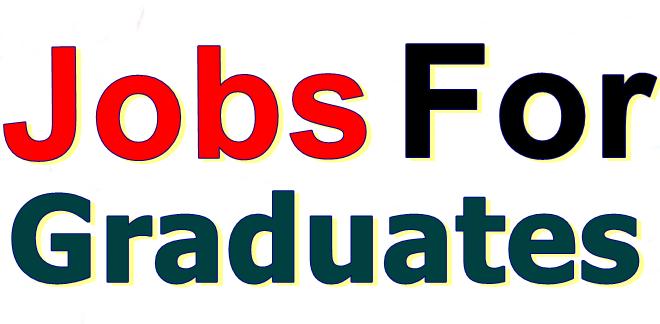 jobs_for_graduates