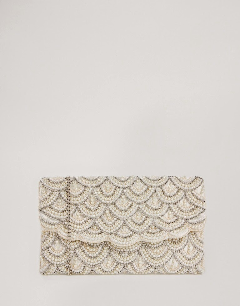 http://www.asos.com/New-Look/New-Look-Faux-Pearl-Scallop-Clutch/Prod/pgeproduct.aspx?iid=4939860&cid=11305&sh=0&pge=0&pgesize=36&sort=-1&clr=Off+white&totalstyles=237&gridsize=3